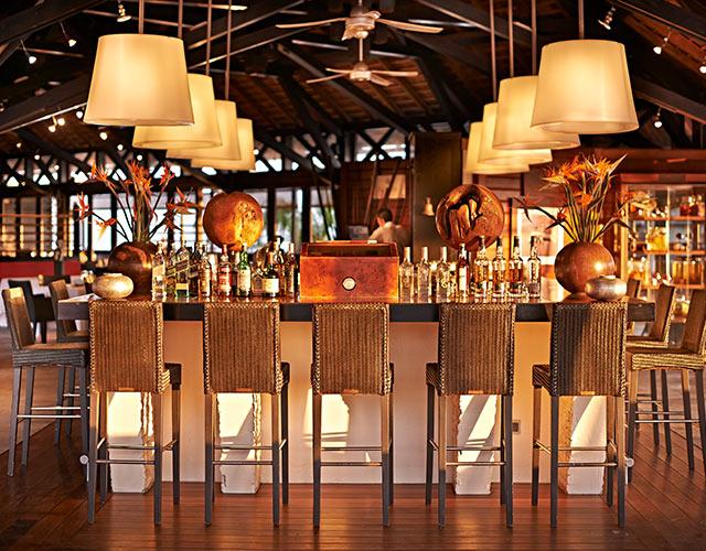 Le bar du Kokoa