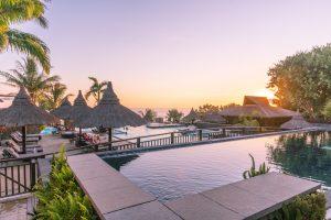 Palm Hotel Spa
