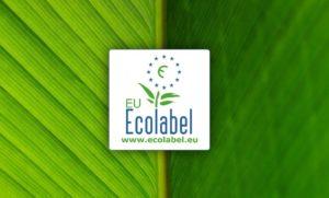 Le PALM Hotel & Spa est certifié Ecolabel Européen