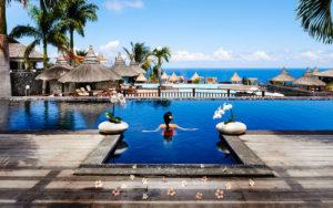 Une journée détente au PALM Hotel & Spa 5*
