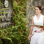 Hôtel spa à l'île de La Réunion
